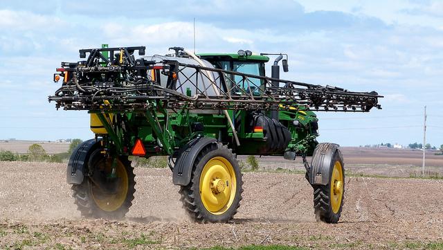 farm equipment insurance ag360 insurance