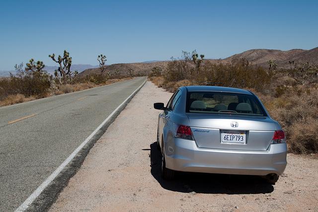 roadside assistance ag360 insurance